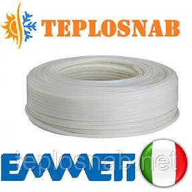 Труба для теплого пола Emmeti Pex-A 17x2.0 mm (Италия)