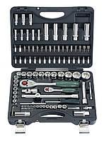 Набор инструментов  94 ед. Force 4941R-9 F