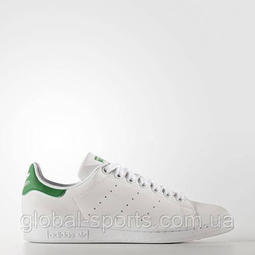 Женские кроссовки Adidas Originals Stan Smith(Артикул:BB5153)