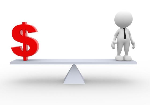 Курс доллара на неделю с 8 по 14 сентября.