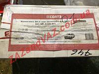 Система бесконтактного электронного зажигания ВАЗ 2101 2102 2104 2105 короткий вал Россия СОАТЭ 1683-СОАТЭ