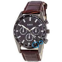 Наручные мужские часы AMST-SSB-1094-0029