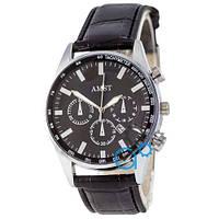 Часы мужские наручные AMST-SSB-1094-0030