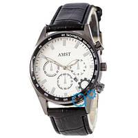 Часы мужские наручные AMST-SSB-1094-0031
