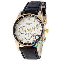 Часы мужские наручные AMST-SSB-1094-0032