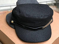 Кепка baker boy cap  №Ana 0166