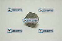 Гайка шпильки внутренняя ЗИЛ 130 ЗИЛ 431410 (130) (250563-П8)