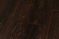 Ламинат Falquon BLUE LINE WOOD Plateau Maple