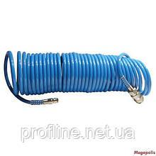 Шланг высокого давления 15 м Profline 6,5 мм х 9,5 мм Profline 75682