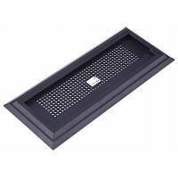 Вертикальный держатель стенд охлаждения для Xbox один s Чёрный