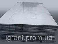 Лист стальной ст3 толщина: 30 40 50 60, листы оцинкованной стали ст3 по ГОСТ