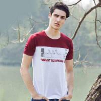 Pioneer Camp Белая футболка брендовая одежда XL