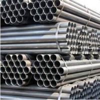 Трубы котельные дымовые ТУ ГОСТ 14-3-460-2009 купить у нас выгодная цена на трубы для котельной