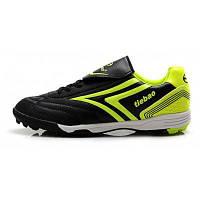 TIEBAO 1046-1 футбольные кроссовки 41