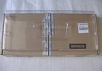 Панель ящика морозильного отделения холодильника Indesit C00283521