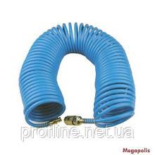 Шланг высокого давления 5 м Profline 6,5 мм х 10 мм Profline 75687