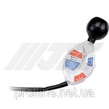 Ареометр для АКБ 1039 JTC