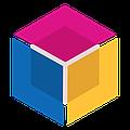 Cube It - Интернет магазин мебели