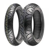 Bridgestone BT021 170/60 R17 72W TL