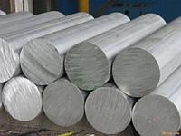 Алюминиевый круг ГОСТ 21488-97 марка сплаву АМГ5, АМГ6. Купить у нас выгодная цена. Доставка по Украине.