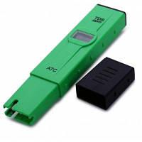 TDS-2016 TDS Test Pen Зелёный