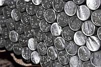 Алюминиевый круг  ГОСТ 1583-93 марка сплаву АК 7, АК 12. Купить у нас выгодная цена. Доставка по Украине.