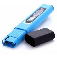TDS-966 TDS Test Pen Синий