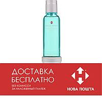 Mountain Water for Her Victorinox Swiss Army. Eau De Parfum 100 ml / Парфюмированная Вода Свис Арми 100 мл