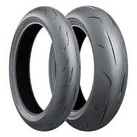 Bridgestone RS10 180/55 R17 73W TL