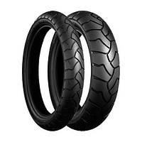 Bridgestone BATTLE WING 501 90/90 R21 54H