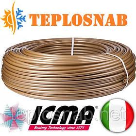 Труба для теплого пола ICMA 20x2.0 Рex-A (Италия)