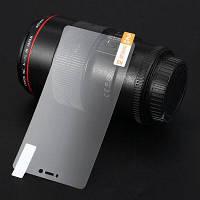 Оригинал Xiao PTE протектор экрана для Xiaomi 4C XPX-6560