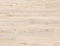 Ламинат SWISS KRONO Эко-Тек Дуб Кристалл MX D 4849 32 класс 1380 х 193 х 8