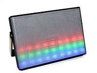 Мини-колонка  Bluetooth B01