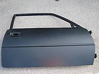 Дверь передняя  правая Таврия /1102.
