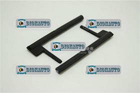 Прокладка (сапожок) комплект 2шт ГАЗ-5312 (13-1005162-П)