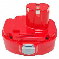 18В 3.0 Ач аккумулятор Ni-MH аккумулятор для инструмента бесшнуровой водитель сверла Красный