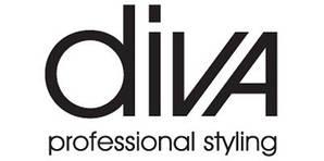 Гофре Diva Professional Styling