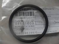 Уплотнительное кольцо 01181609