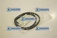 Ремкомплект фильтра масляного ГАЗ-53, 3307 Москвич-407 (252007-П8)