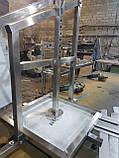 Пресс для сыра, фото 3