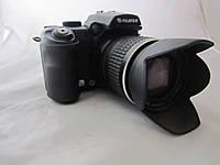 Фотоаппарат Fujifilm FinePix S9500