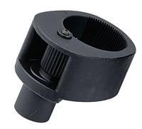 Сервисный ключ для шарнира рулевой рейки универсальный JTC 1839 JTC