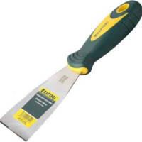 Шпательная лопатка 50 мм  нержавеющее полотно,10035-050 // KRAFTOOL