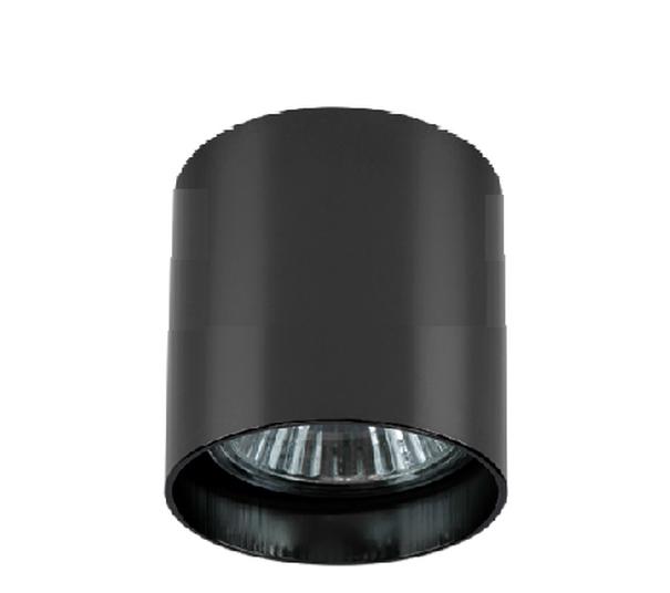 Точечный светодиодный светильник 20W SN20CWRX BL