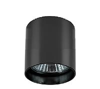 Точечный светодиодный светильник 20W SN20CWRX BL, фото 1