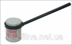 Ключ для снятия масляного фильтра 1514 JTC, фото 2