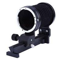 Фокусировочный мех для макросъемки для камер Canon с креплением EF 19363