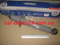 Амортизатор задний масляный ВАЗ 2108-21099, 2113-2115 (пр-во ПЕКАР)