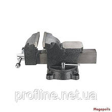 Тиски 150 мм NEO tools 35-015